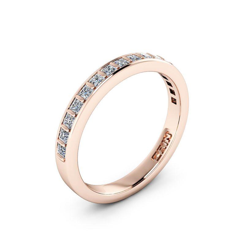 Zarucnicki-prsten-MODEL-ET-428B-CRVENO-1