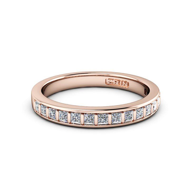 Zarucnicki-prsten-MODEL-ET-428B-CRVENO-2