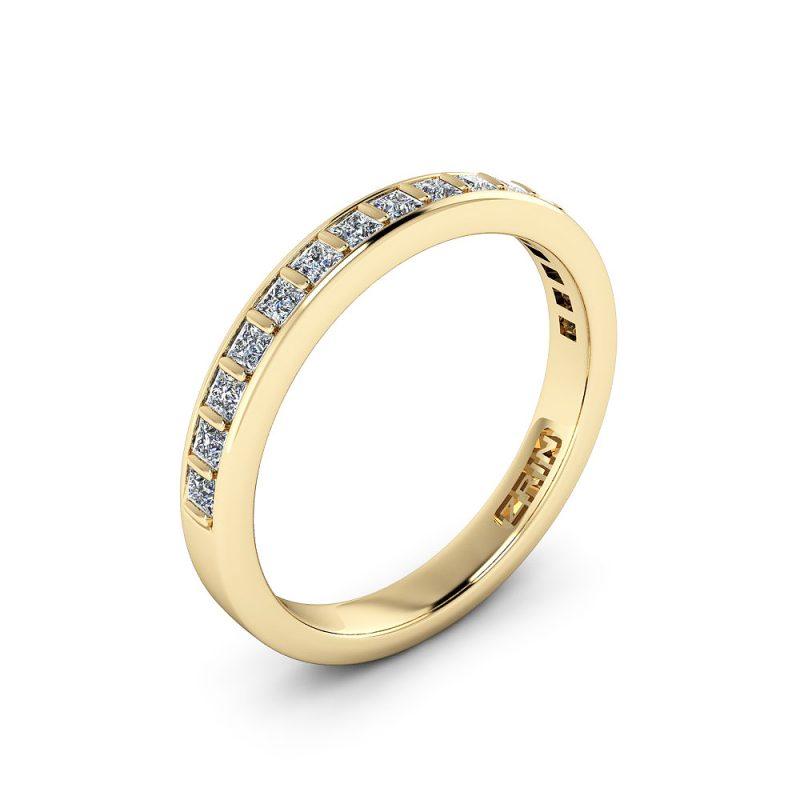 Zarucnicki-prsten-MODEL-ET-428B-ZUTO-1