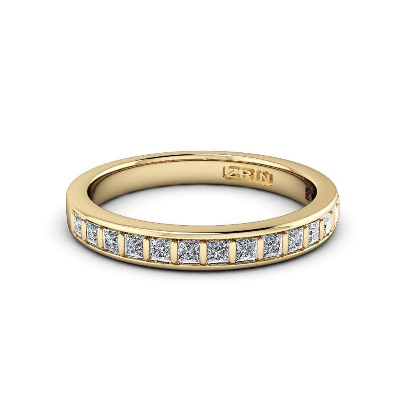 Zarucnicki-prsten-MODEL-ET-428B-ZUTO-2