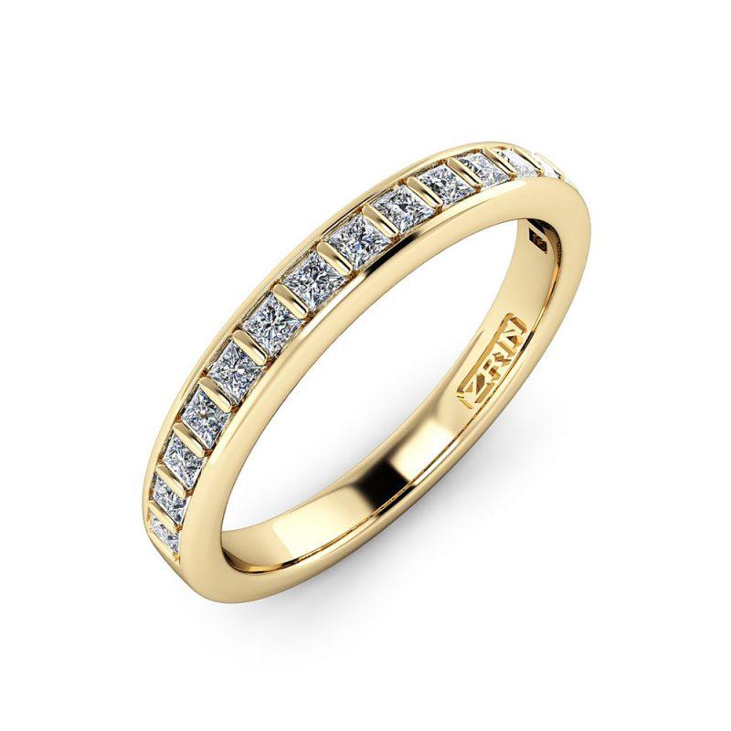 Zarucnicki-prsten-MODEL-ET-428B-ZUTO-3