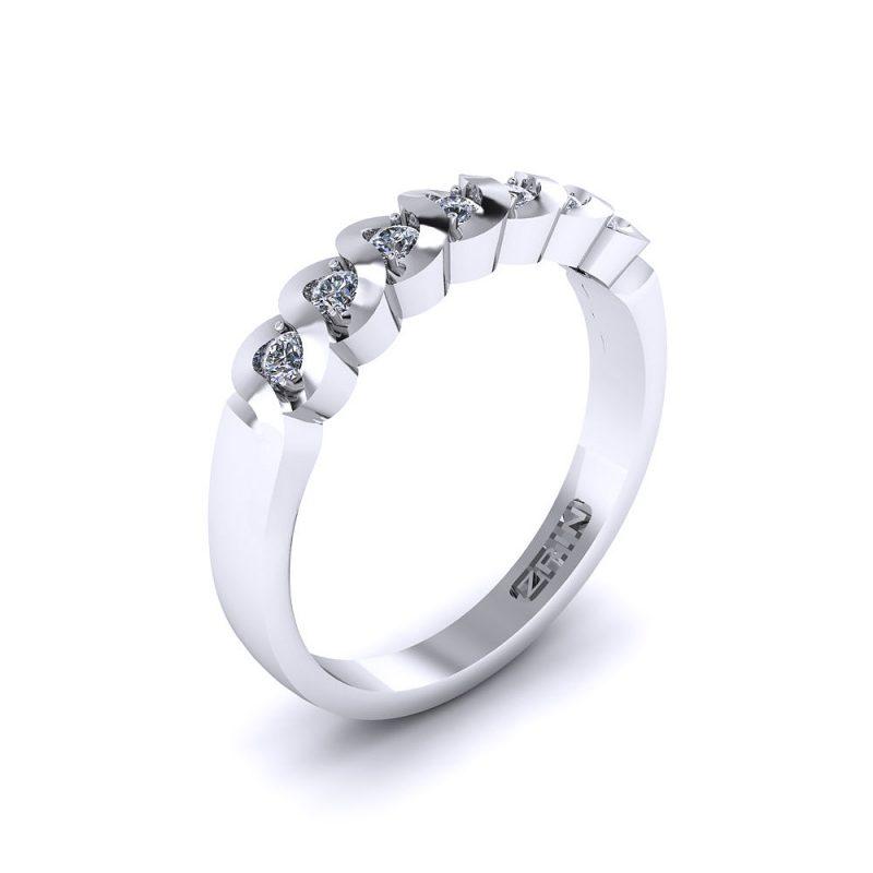 Zarucnicki-prsten-platina-MODEL-417-BIJELO-1