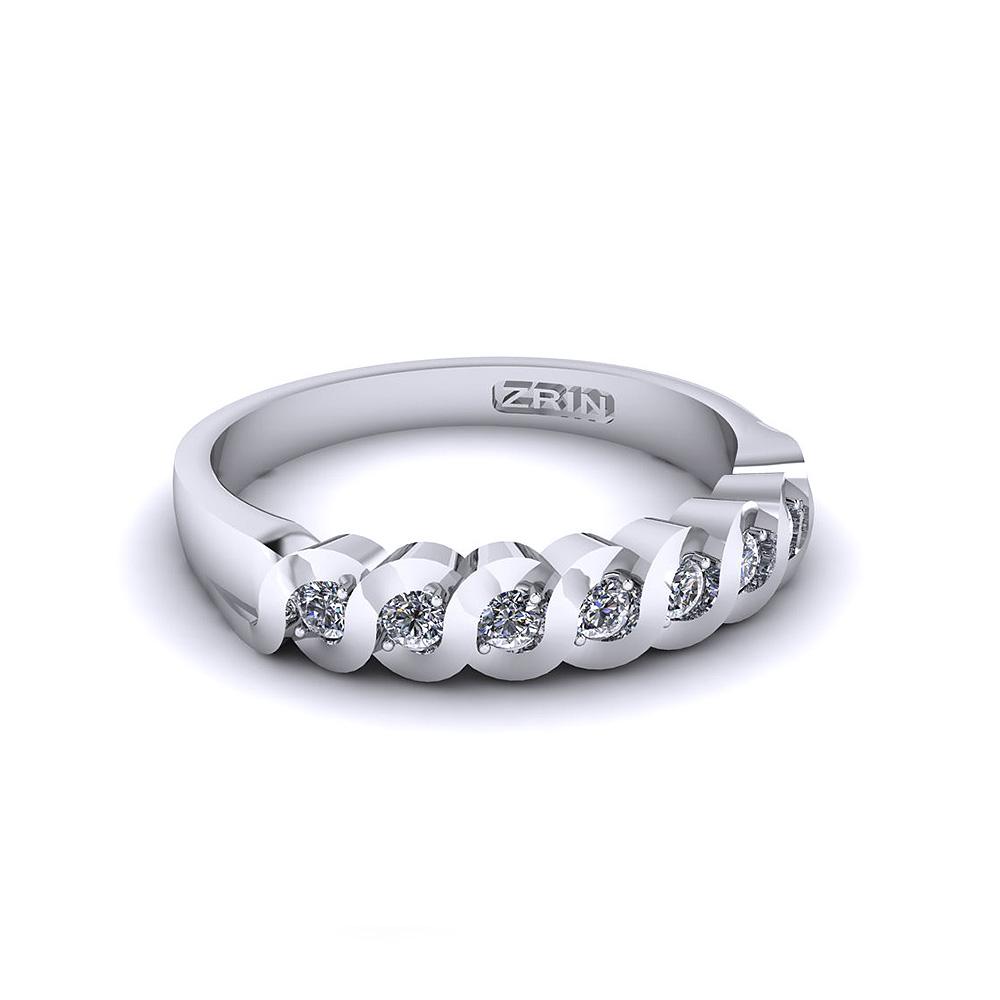 Zaručnički prsten 417