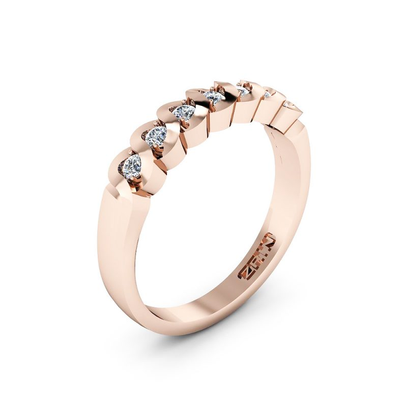 Zarucnicki-prsten-MODEL-417-CRVENO-1
