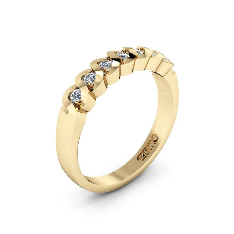 Zarucnicki-prsten-MODEL-417-ZUTO-1