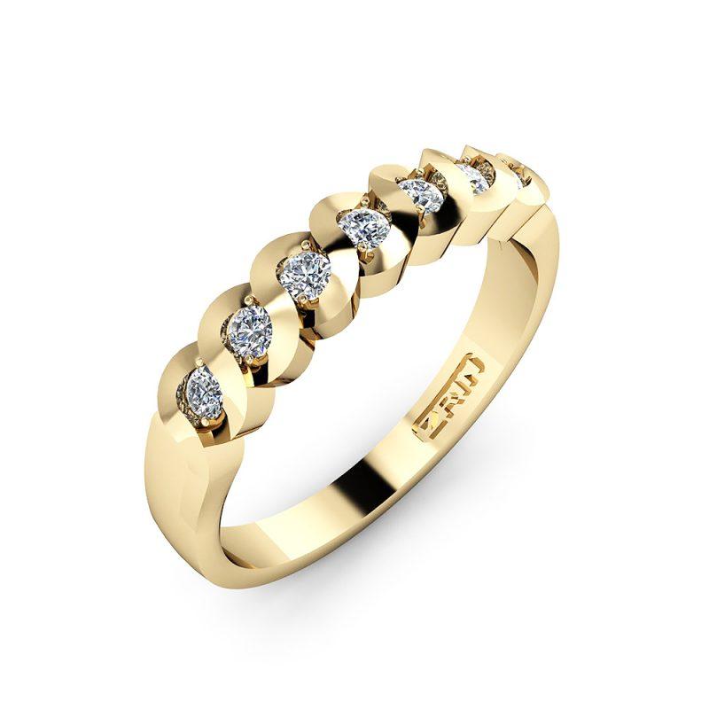 Zarucnicki-prsten-MODEL-417-ZUTO-3