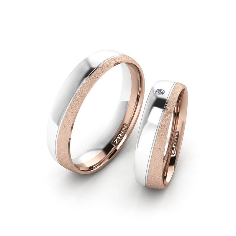 Vjencani-prsten-PAR-VP-ZR-1023-LED-CRVENO-BIJELO1-5PHSVjencani-prsten-PAR-VP-ZR-1023-LED-CRVENO-BIJELO1-5PHS