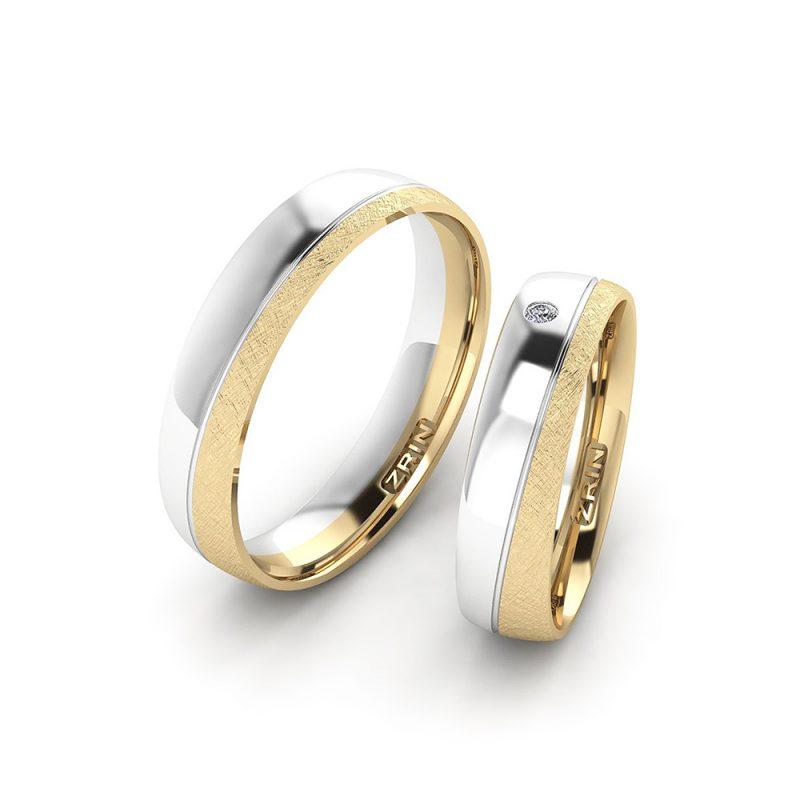 Vjencani-prsten-PAR-VP-ZR-1023-LED-ZUTO-BIJELO1-5PHSVjencani-prsten-PAR-VP-ZR-1023-LED-ZUTO-BIJELO1-5PHS