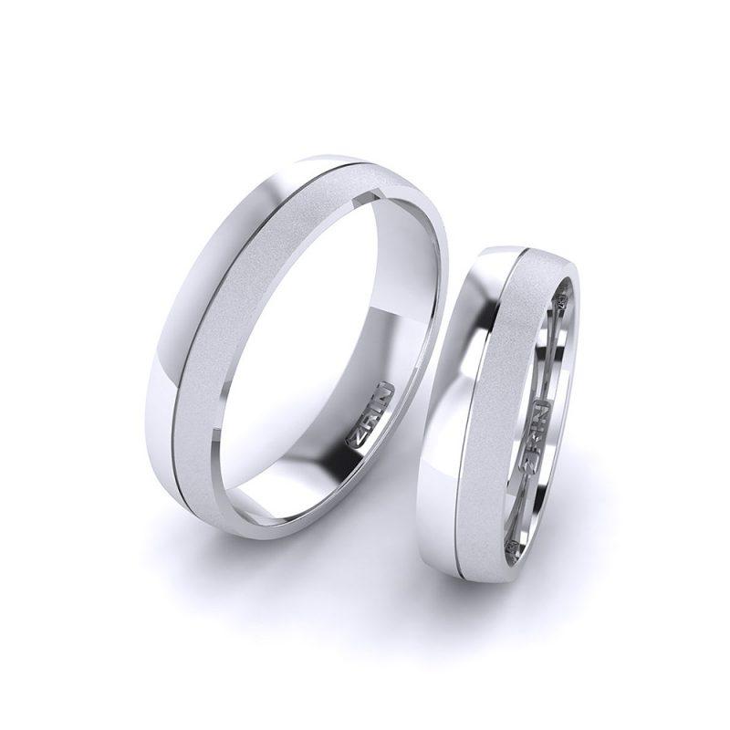 Vjencani-prsten-PLATINA-PAR-VP-ZR-185-BIJELO1-5PHS