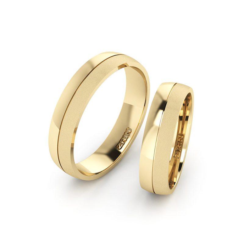 Vjencani-prsten-PAR-VP-ZR-185-ZUTO1-5PHS