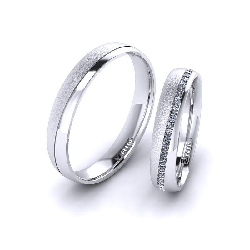 Vjencani-prsten-PAR-VP-ZR-4009-BIJELO--5PHS