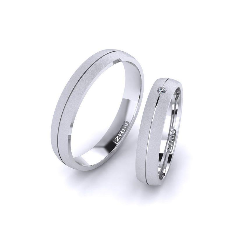Vjencani-prsten-PLATINA-PAR-VP-ZR-480-BIJELO1-5PHS