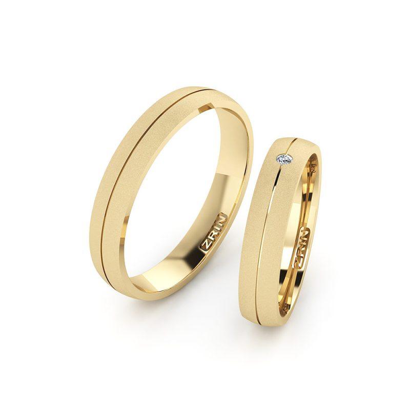Vjencani-prsten-PAR-VP-ZR-480-ZUTO1-5PHS