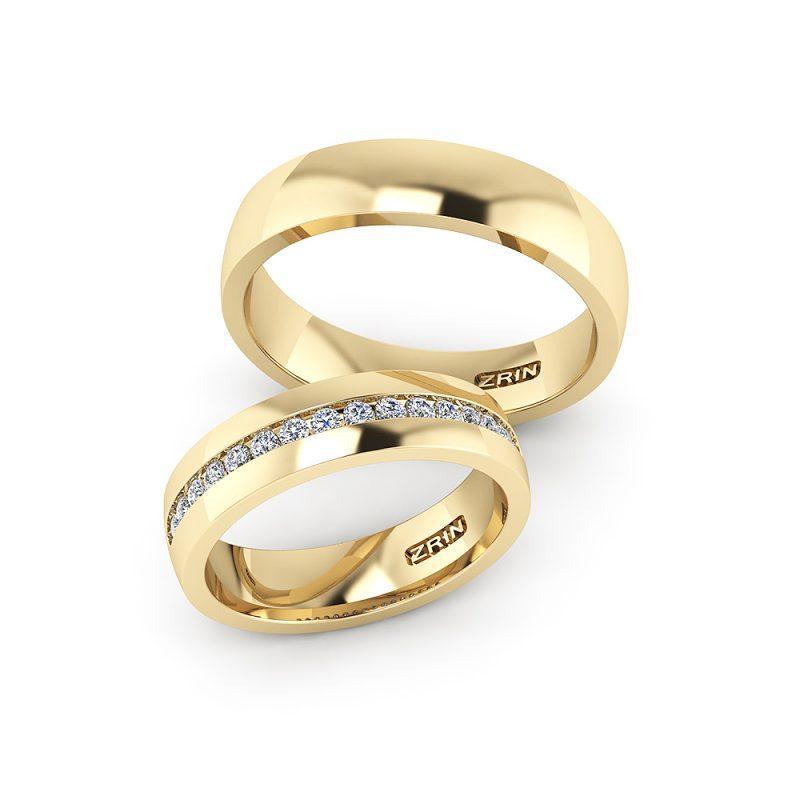 Vjencani-prsten-par-VP-ZR-1038-ZUTO