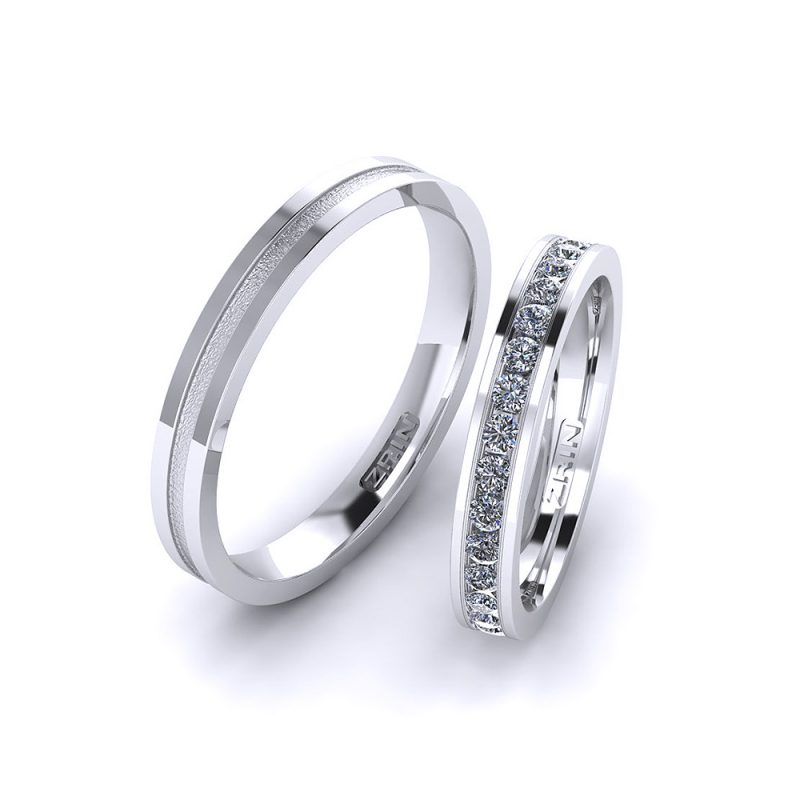 Vjencani-prsten-par-platina-VP-ZR-307-BIJELO1