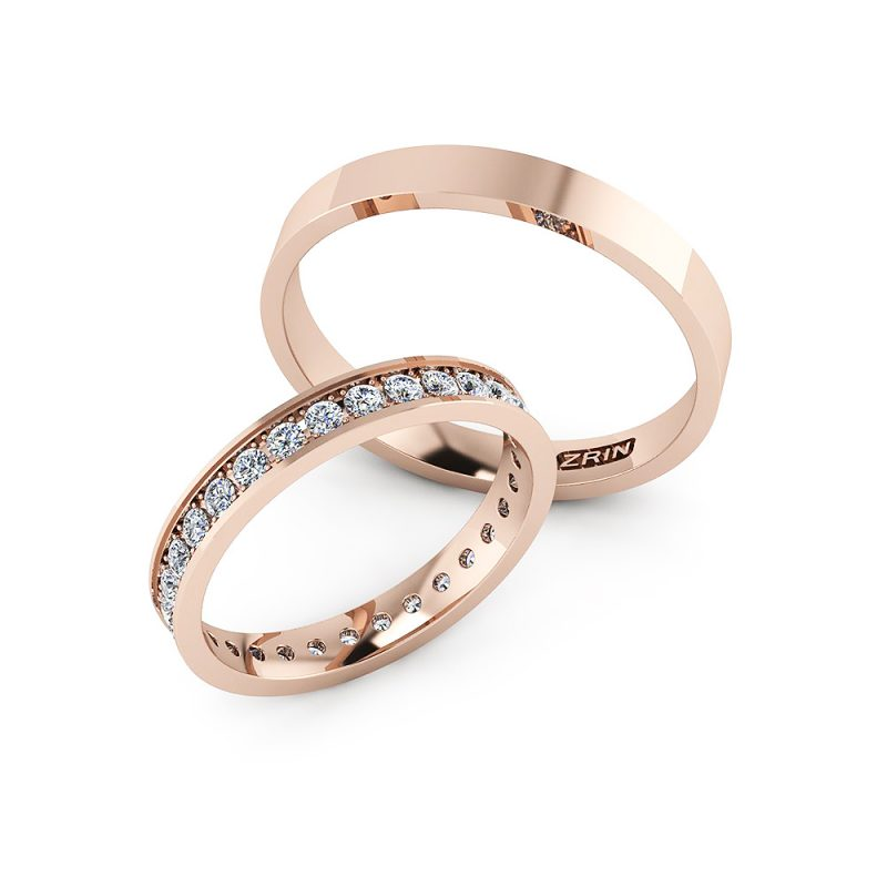 Vjencani-prsten-par-VP-ZR-307-CRVENO