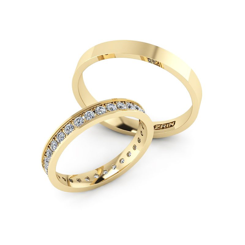 Vjencani-prsten-par-VP-ZR-307-ZUTO