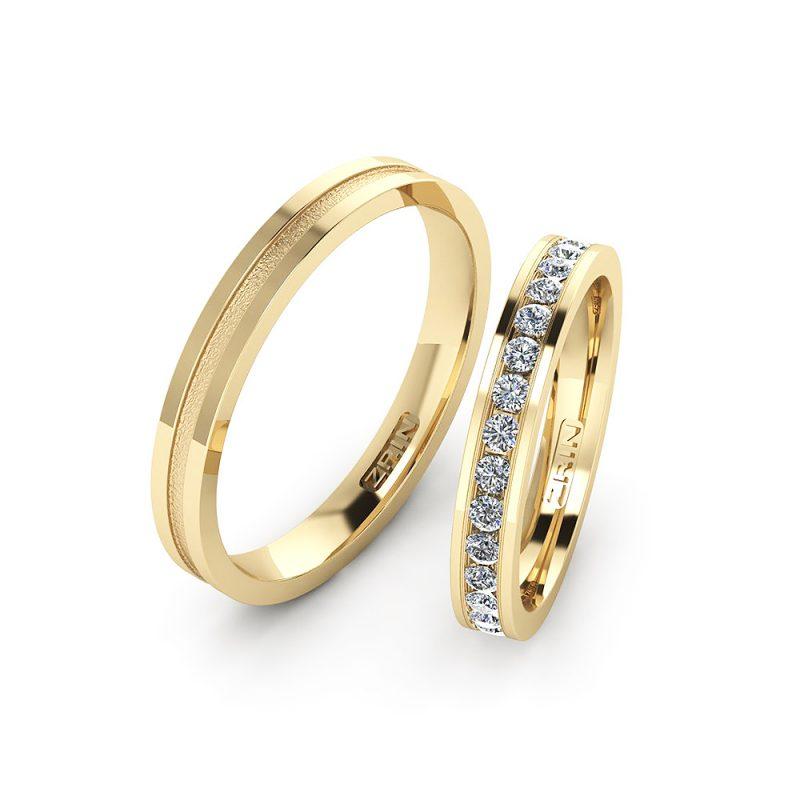 Vjencani-prsten-par-VP-ZR-307-ZUTO1