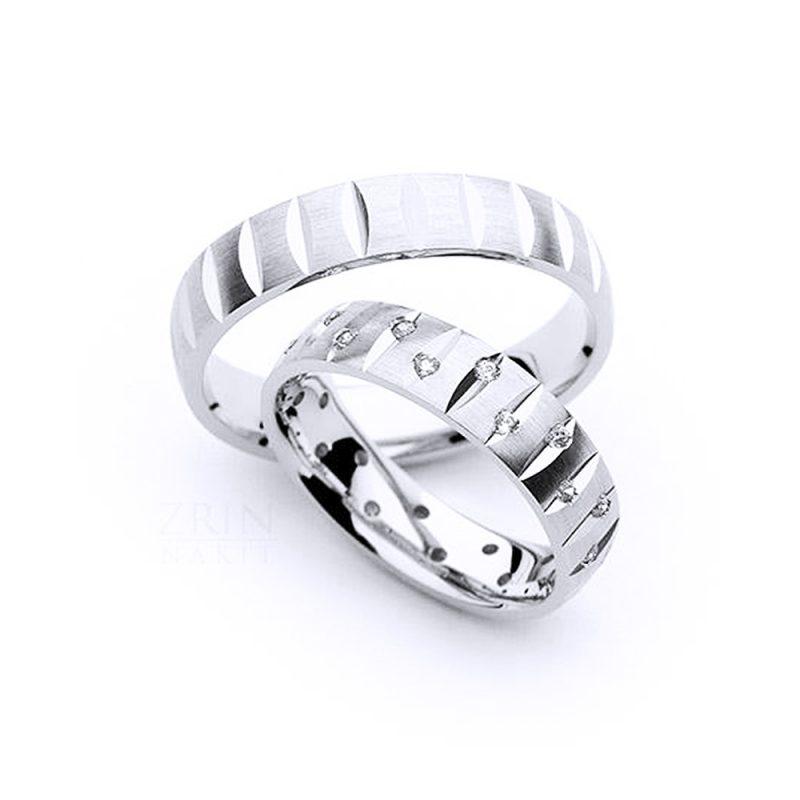 Vjencano-prstenje-MODEL-1071