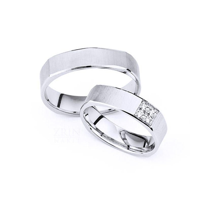 Vjencano-prstenje-MODEL-1079