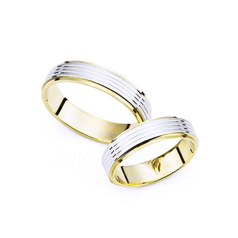 Vjencano-prstenje-MODEL-118