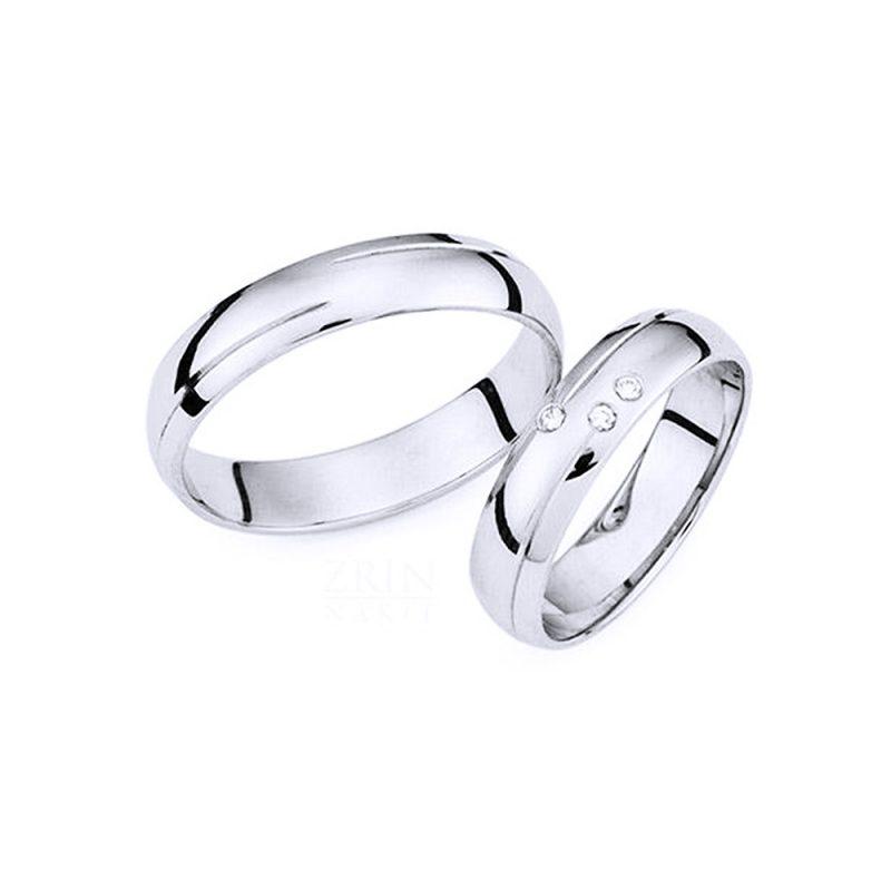 Vjencano-prstenje-MODEL-481