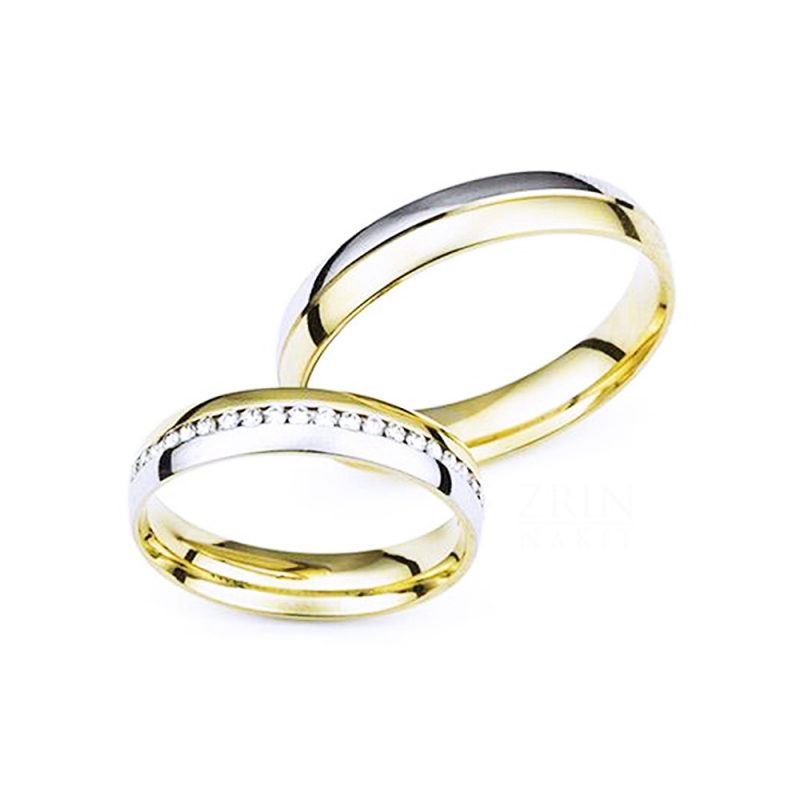 Vjencano-prstenje-MODEL-482