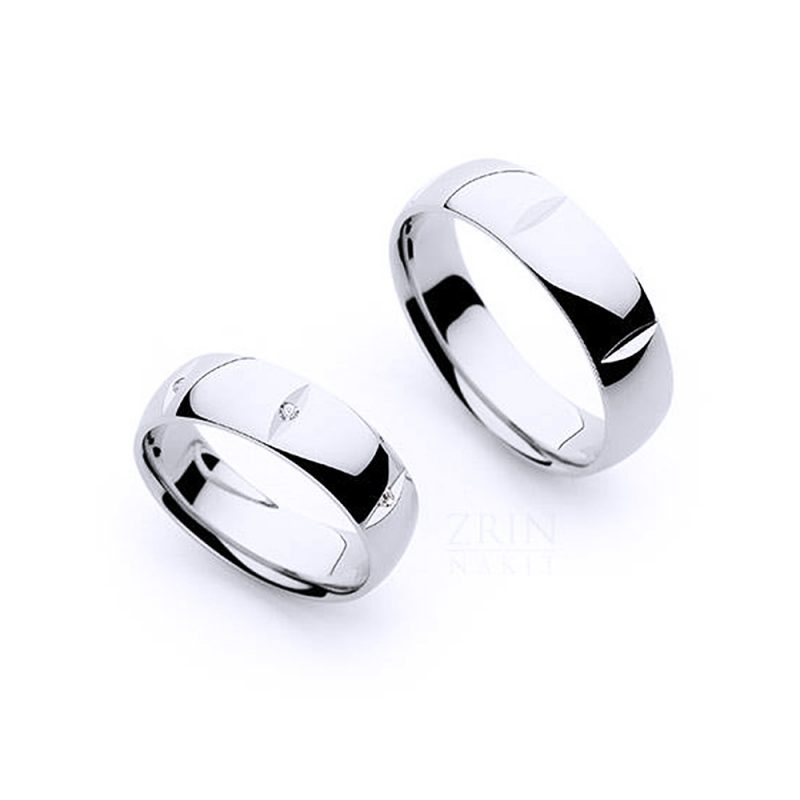 Vjencano-prstenje-MODEL-6014