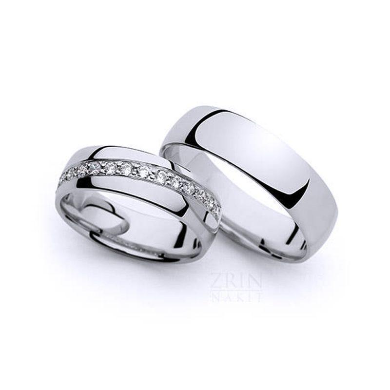 Vjencano-prstenje-MODEL-6150