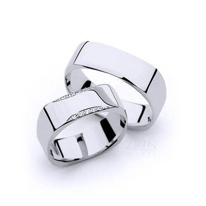 Vjencano-prstenje-MODEL-6167