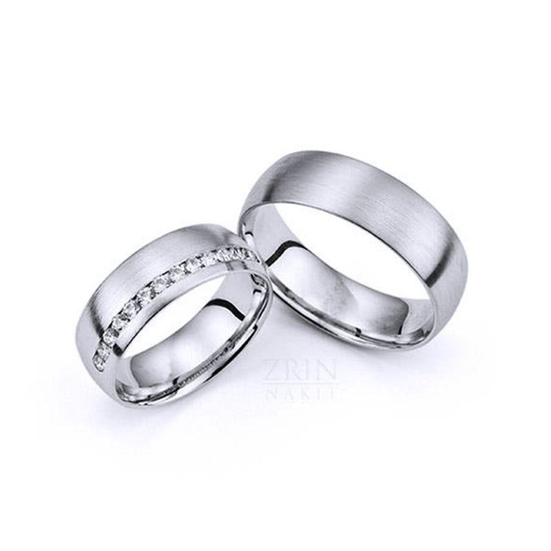 Vjencano-prstenje-MODEL-6191