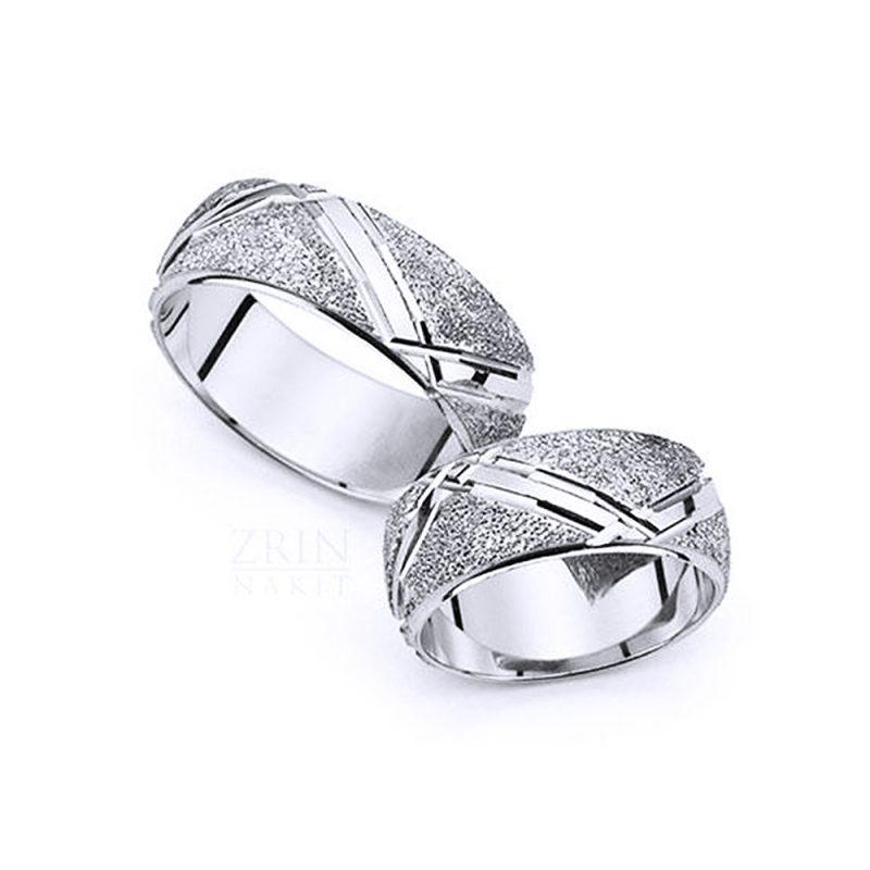 Vjencano-prstenje-MODEL-820