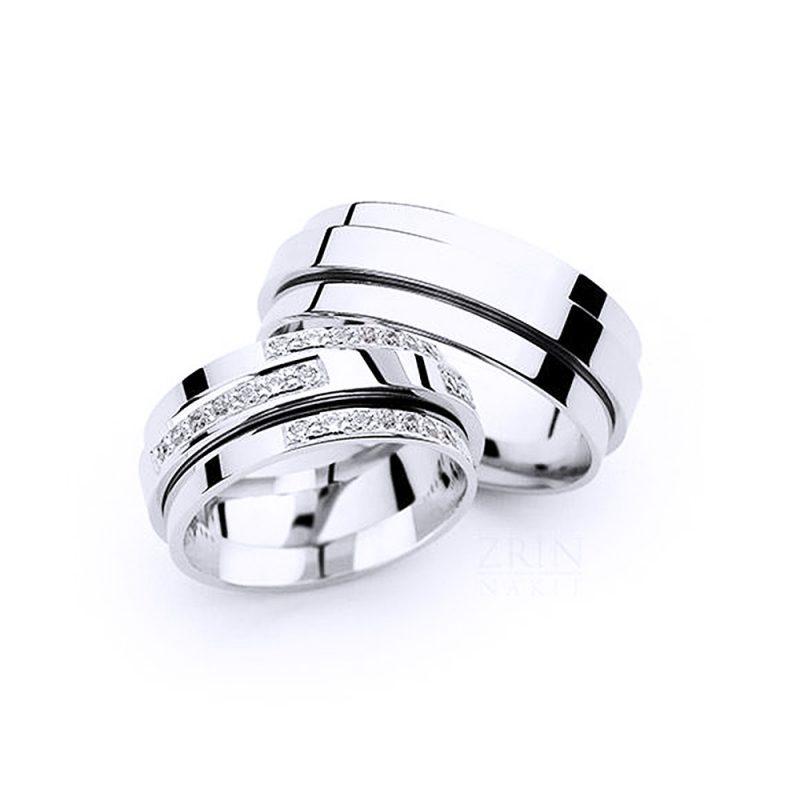 Vjencano-prstenje-MODEL-866
