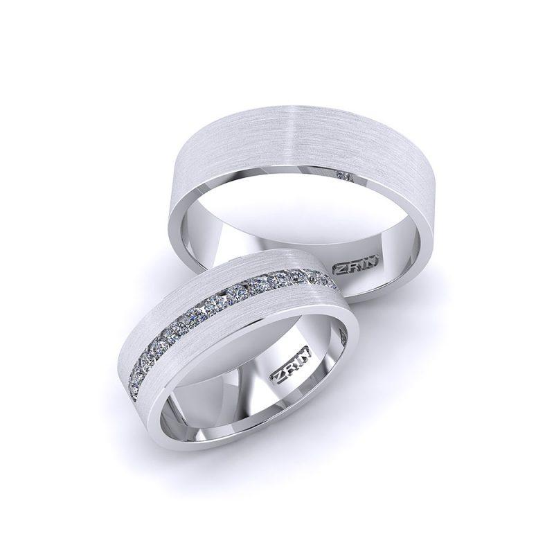 Vjencano-prstenje-par-platina-VP-ZR-6056-BIJELO