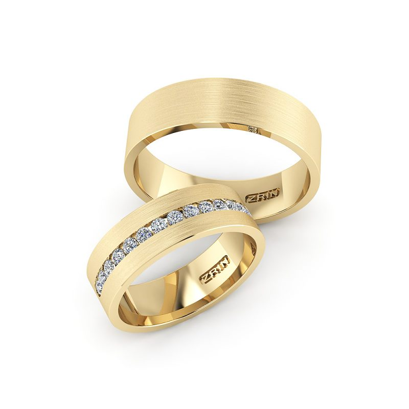 Vjencano-prstenje-par-VP-ZR-6056-ZUTO