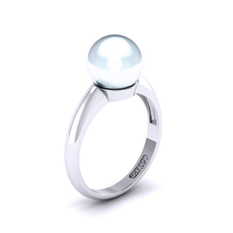 Zarucnicki-prsten-BIJELI-BISER-001-BIJELO-1