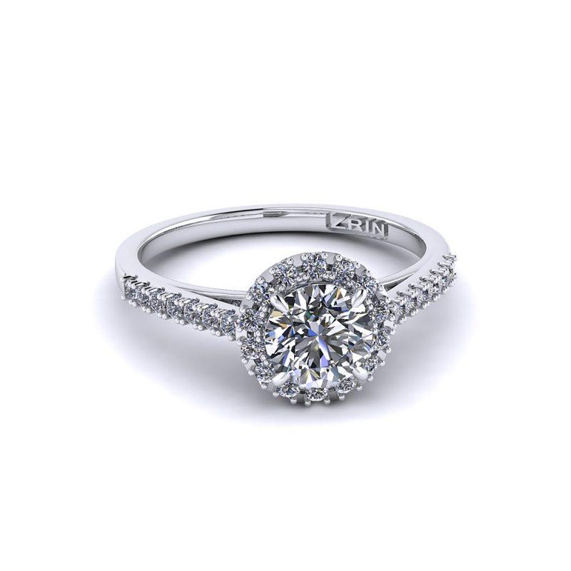 Zaručnički prsten 270