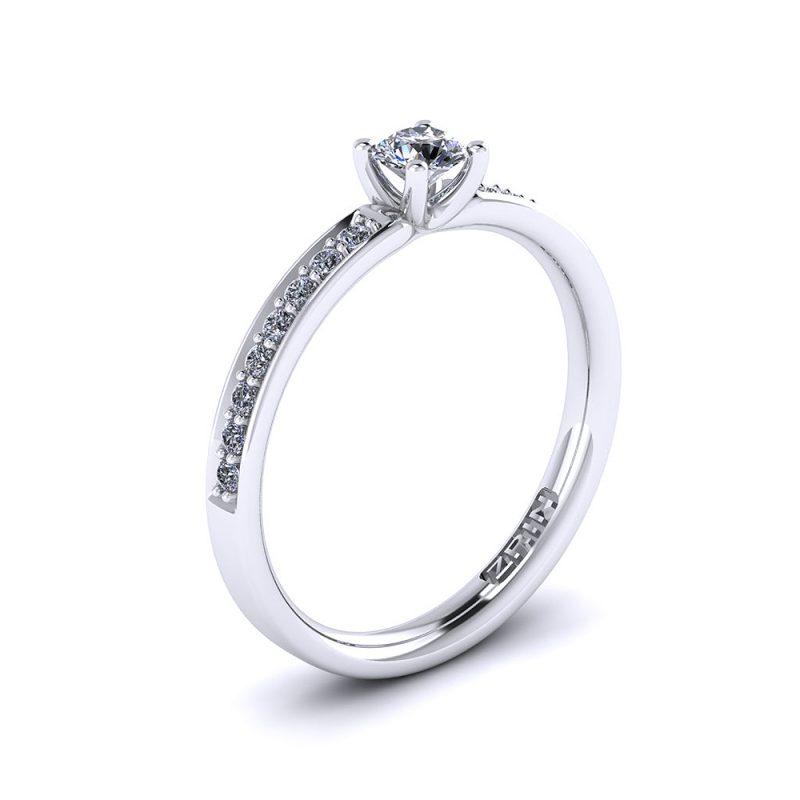 Zarucnicki-prsten-MODEL-281-1-bijelo-1