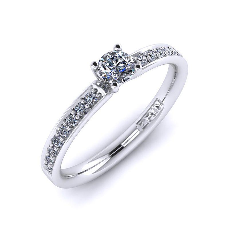 Zarucnicki-prsten-MODEL-281-1-bijelo-3
