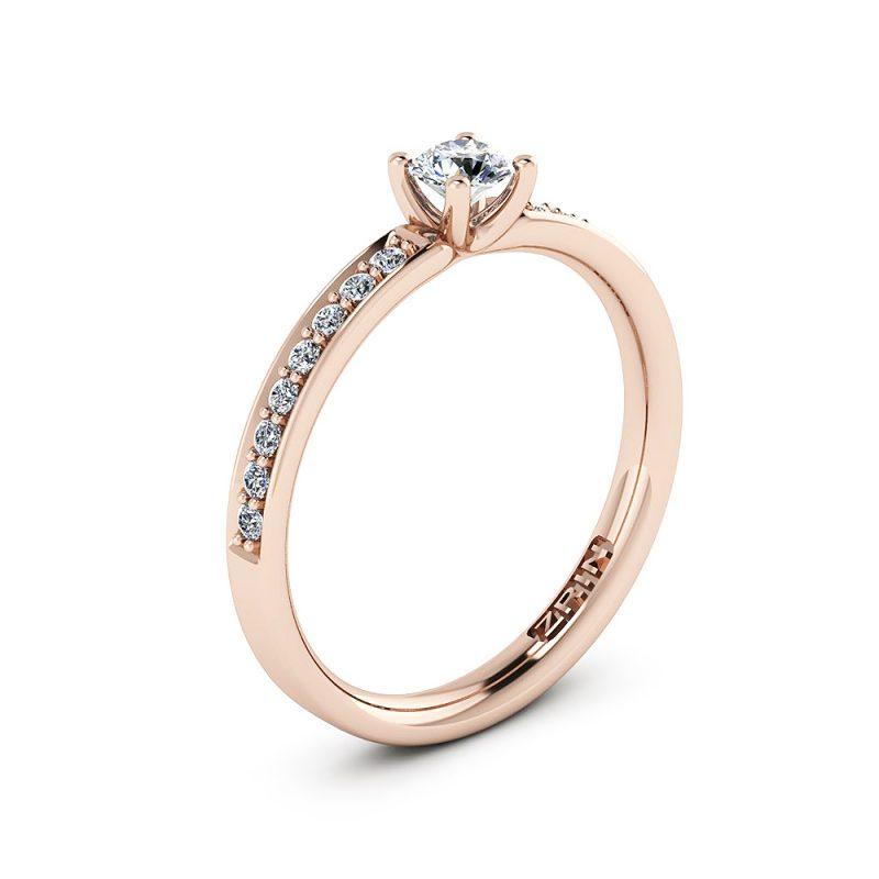 Zarucnicki-prsten-MODEL-281-1-crveno-1