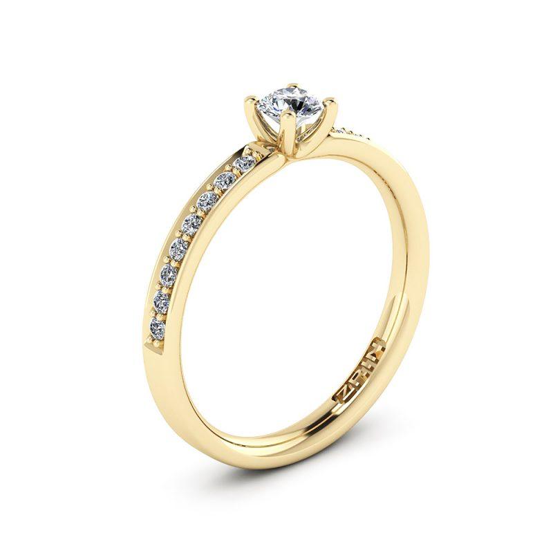 Zarucnicki-prsten-MODEL-281-1-zuto-1