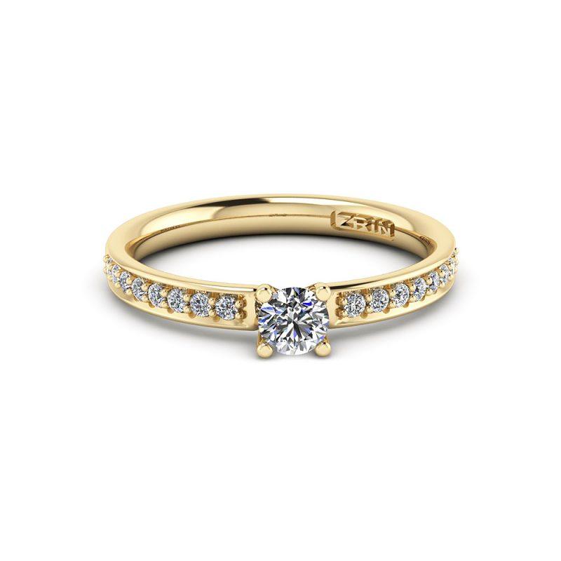 Zarucnicki-prsten-MODEL-281-1-zuto-2