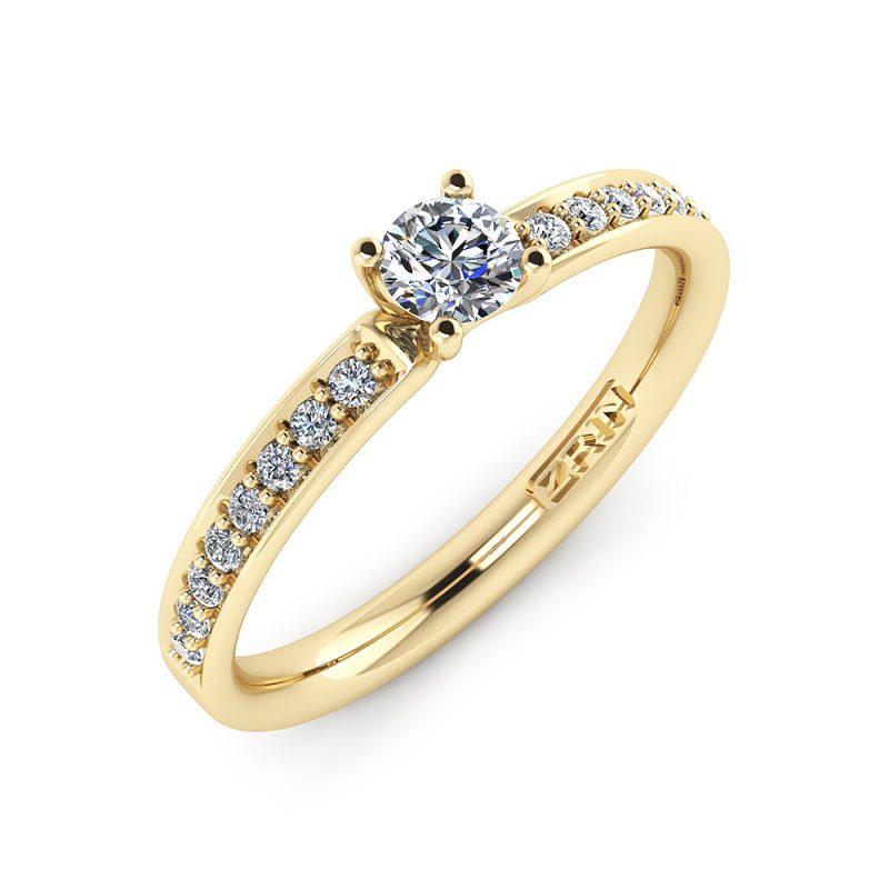 Zarucnicki-prsten-MODEL-281-1-zuto-3