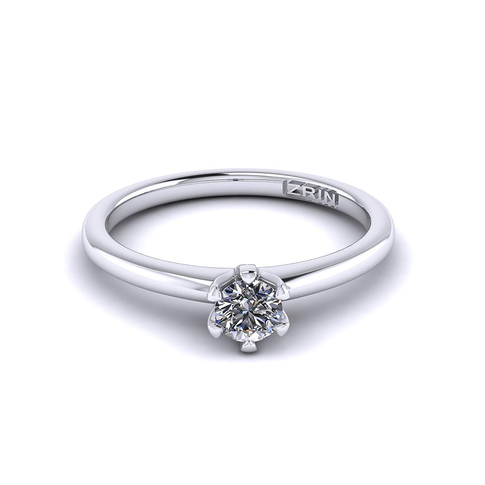 Zaručnički prsten 411-1