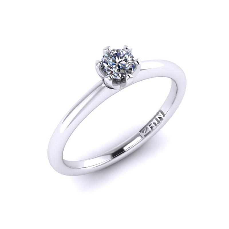 Zarucnicki-prsten-MODEL-411-1-bijelo-3