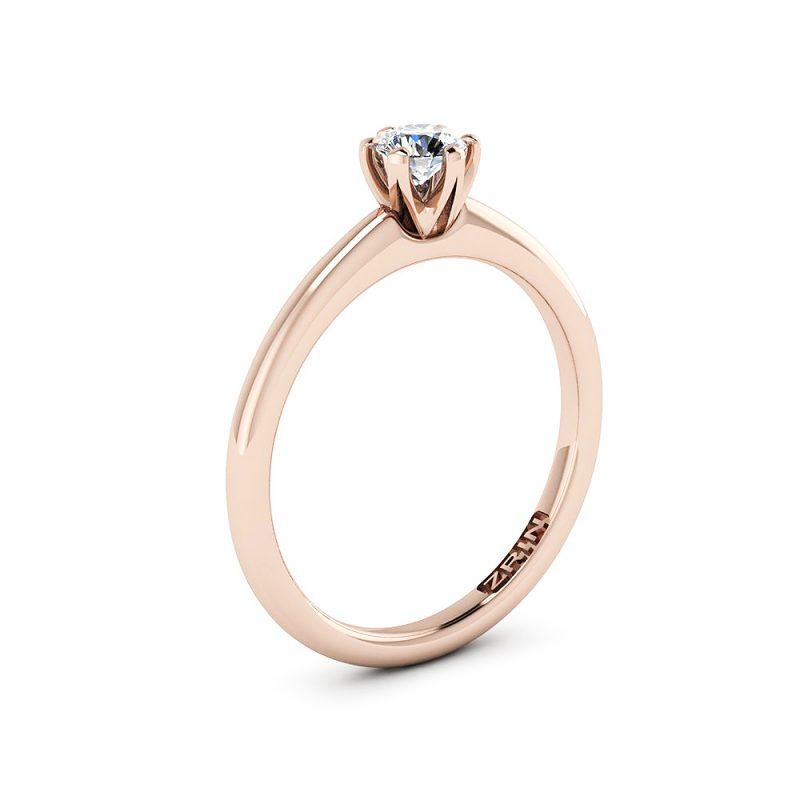 Zarucnicki-prsten-MODEL-411-1-crveno-1