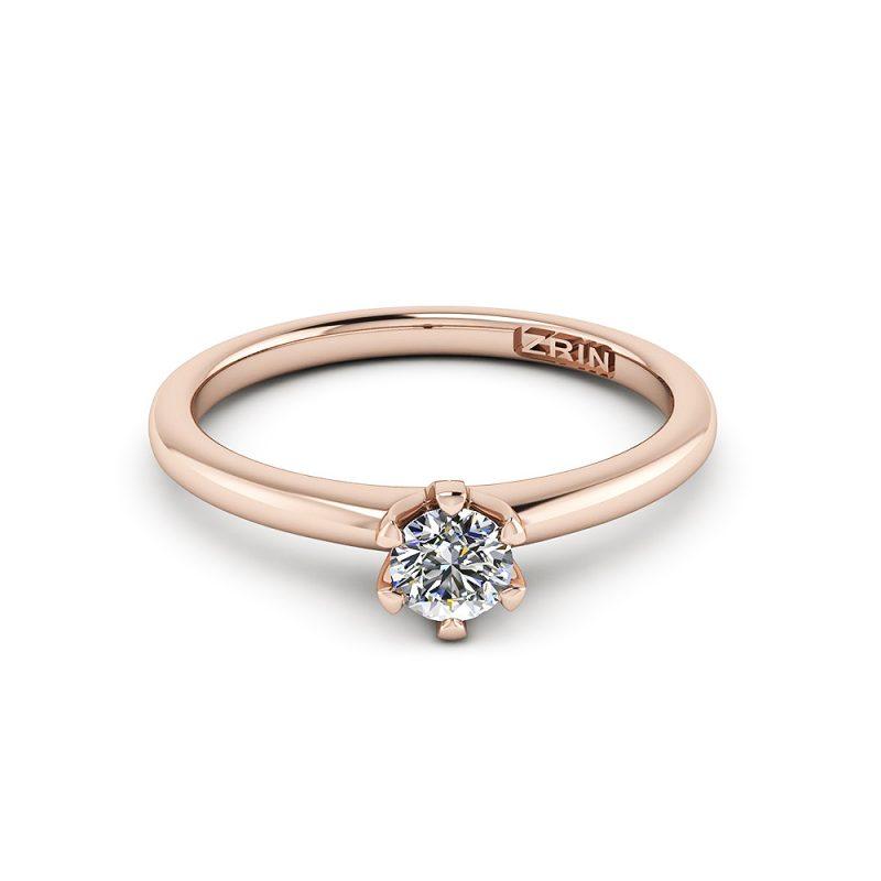 Zarucnicki-prsten-MODEL-411-1-crveno-2