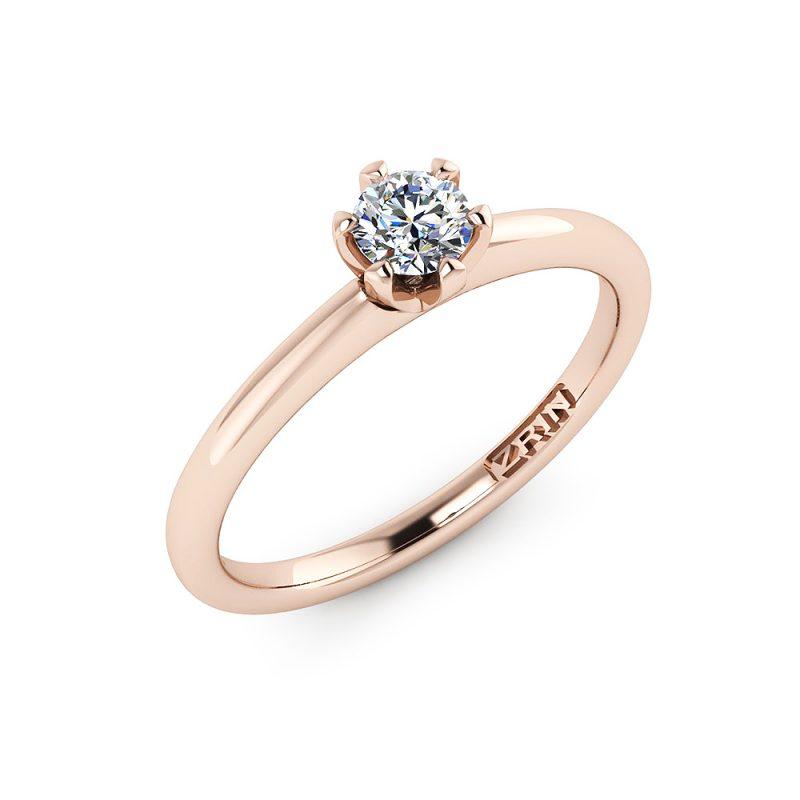 Zarucnicki-prsten-MODEL-411-1-crveno-3
