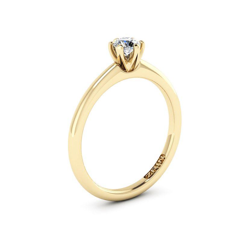 Zarucnicki-prsten-MODEL-411-1-zuto-1