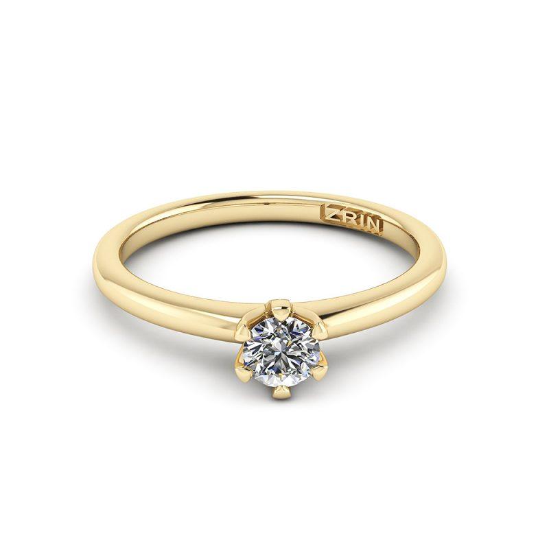 Zarucnicki-prsten-MODEL-411-1-zuto-2
